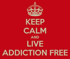What are De-addiction methods.?