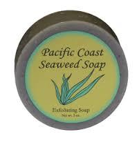 Uses of Seaweed